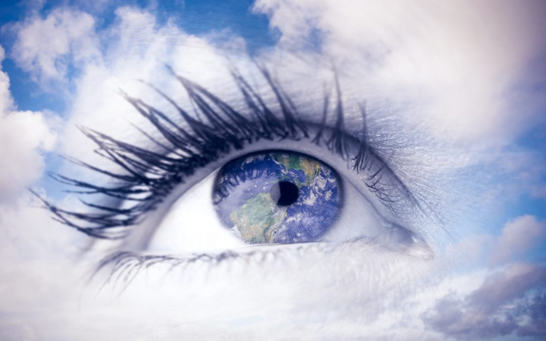 Is Awakening the Same as Enlightenment?
